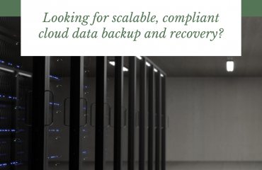 BB-Technologies Data Recovery Solutions in Tanzania