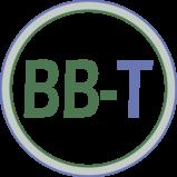 BB-Technologies : Tanzania Managed IT Services Company